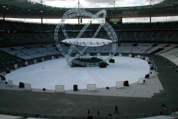 opera-celeste-stade-de-france-2002