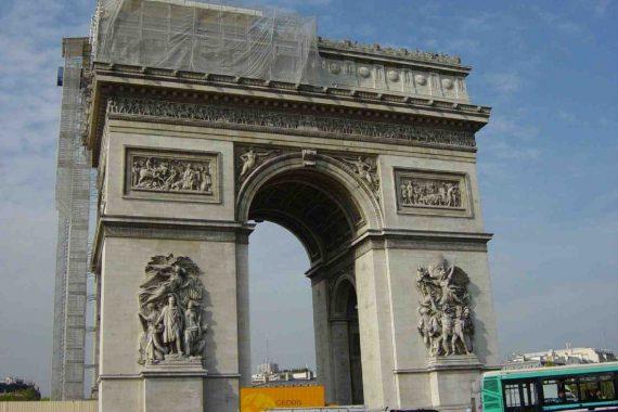 renovation-couverture-arc-de-triomphe