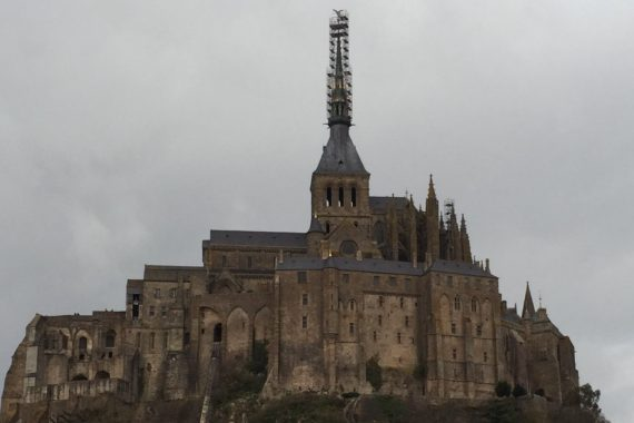 Depoux-structure-mont-saint-michel
